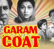 Garam Coat