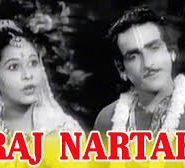 Raj Nartaki