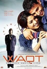 Waqt – The Race Against Time