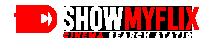 ShowMyFlix