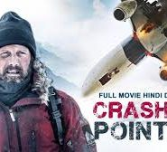 Crash Point 2