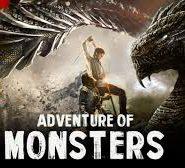 Adventure Of Monsters