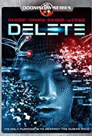 Delete – Part 2