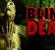 Blind Dead