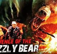 Revenge Of The Grizzly Bear